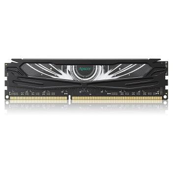 【8G】Apacer ARMOR DDR3-1866-1.5V(A-DDR3-1866-8GB-1.5V)