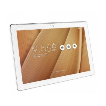 【WiFi版】ASUS ZenPad 10 16G 平板電腦 玫瑰金(Z300M-6L033A)