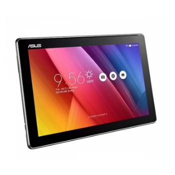 【WiFi版】ASUS ZenPad 10 16G 平板電腦 迷霧黑(Z300M-6A051A)