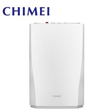 CHIMEI 抗敏型空氣清淨機(M0600T)