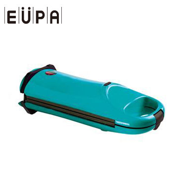 EUPA Madeleine貝殼造型點心機 TSK-2939S2 | 快3網路商城~燦坤實體守護