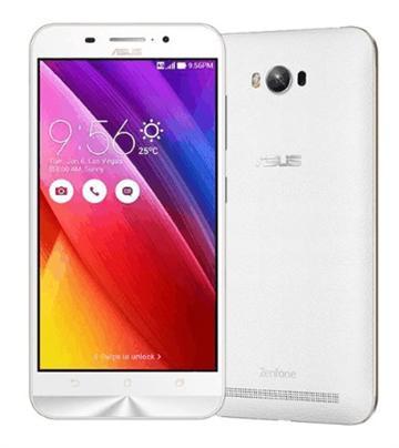 ASUS ZenFone Max 5.5 吋-白(90AX0106-M01500)