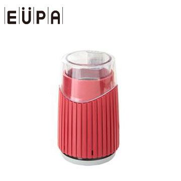 EUPA 磨豆機