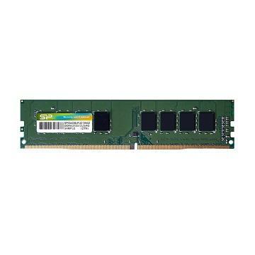 【4G】廣穎Long-Dimm DDR4-2133(SP004GBLFU213N02)