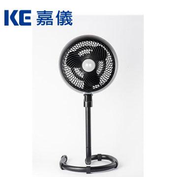 嘉仪循环扇(KEF-1072)