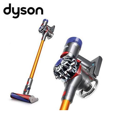 Dyson V8 SV10 無線吸塵器