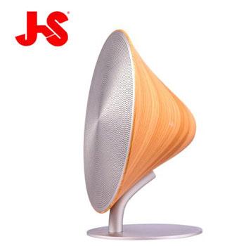 JS WORKMAN I NFC/藍牙揚聲器(JY1007)
