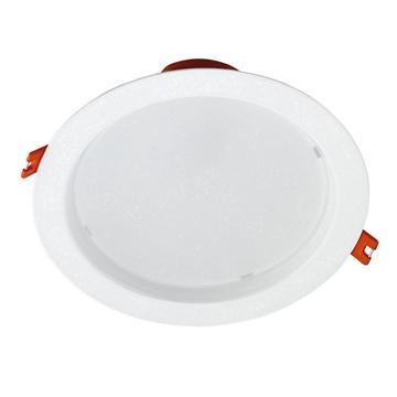 歐司朗晶亮LED崁燈 15W-黃光(101-AA799670055)