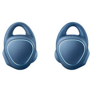 SAMSUNG Gear IconX無線藍牙耳機 龐克藍