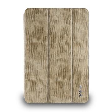 NavjackiPad mini123對開式保護套-混款(J020)