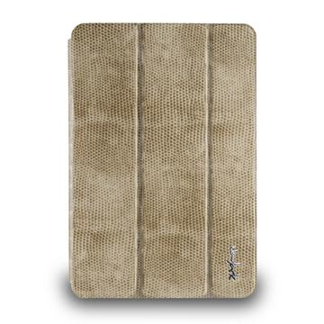 NavjackiPad mini123對開式保護套-混款