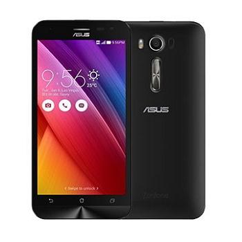 ASUS Zenfone 2 Laser5.5吋-黑(2G RAM)(ZE550KL 黑)