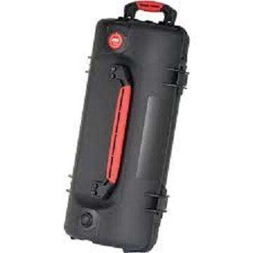 HPRC 亞瑪比利亞 萬用箱(6200 TRI)