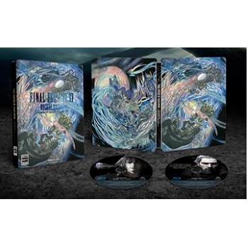 PS4- FINAL FANTASY XV (豪華版)()