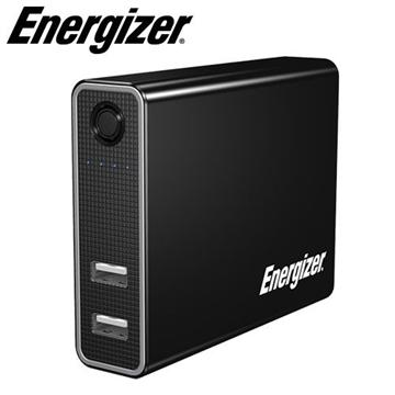 【8410mAh】Energizer UE8410 經典行動電源(UE8410)