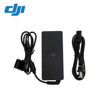 DJI Phantom 3 100W 電池充電器(DJ018)
