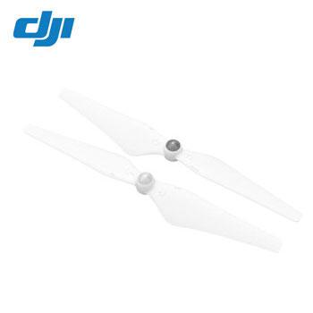 DJI Phantom 3 9450 自緊槳(1CW+1CCW)(DJ017)