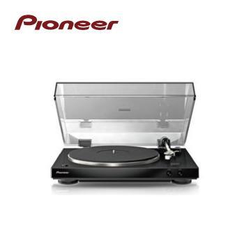 Pioneer 立體聲唱盤(PL-30-K)