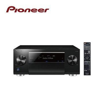 Pioneer 9.2聲道AV環繞擴大機(SC-LX59)