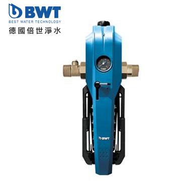BWT德國倍世 前置拆洗式雜質過濾器(E1 HWS)