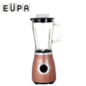 EUPA 1L多功能活力果汁機(TSK-9686)