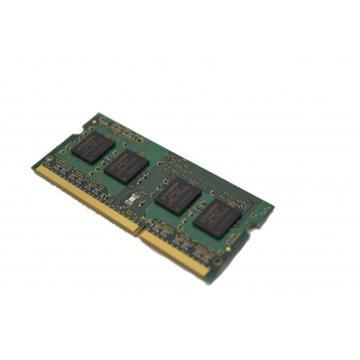 【4G】金士頓 SO-DIMM DDR3L-1600(KCP3L16SS8/4)