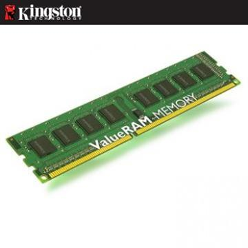 【8G】金士頓 LO-DIMM DDR3L-1600(KCP316ND8/8)