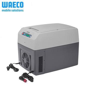 WAECO TC系列14L半導體多用途行動冷熱箱