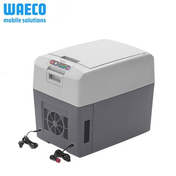 WAECO TC系列33L半導體多用途行動冷熱箱