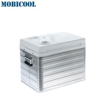 MOBICOOL COOLER 39L半導體式行動冰箱(Q40)