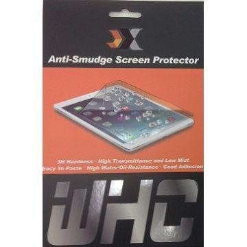 精興 iPad mini 1/2/3疏水疏油保護貼-亮面(UGEMA907704)