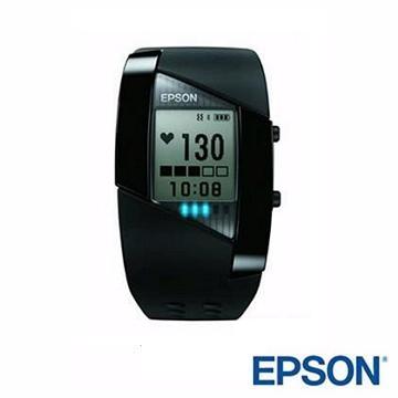 EPSON PS500(B) Pulsense心率有氧感測器(PS-500B)