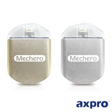 【32G】AXPRO Lightning OTG隨身碟