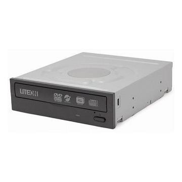 LITEON 24X SATA DVD燒錄機 iHAS324