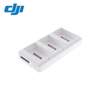 DJI Phantom 4 電池管家(DJP4P8)