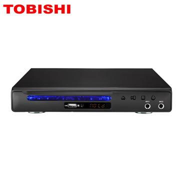 TOBISHI HDMI/USB DVD光碟機 HD-8