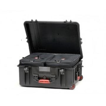 HPRC 亞瑪比利亞 萬用箱(2700 W B)