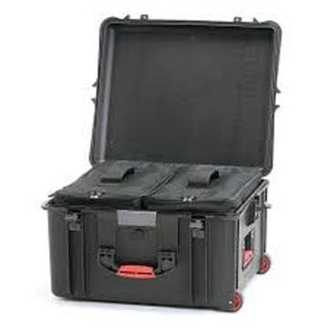 HPRC 亞瑪比利亞 萬用箱(2730 W B)