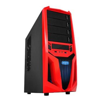 Lemel LX3 Ci5-6400 GTX970 電競桌上型主機(LX3-TGH1640-8S1297)