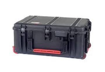HPRC 亞瑪比利亞 萬用箱(2760 W C)