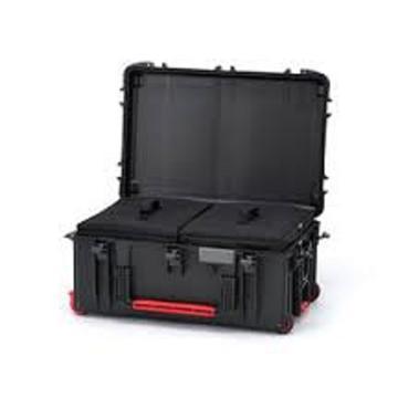 HPRC 亞瑪比利亞 萬用箱(2760 W B)