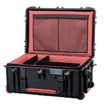HPRC 亞瑪比利亞 萬用箱(2760 W SFD)