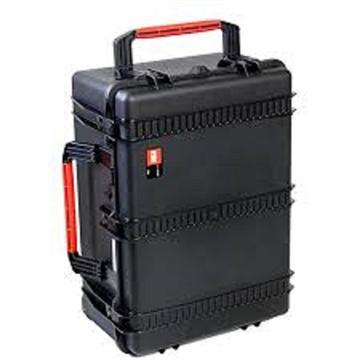 HPRC 亞瑪比利亞 萬用箱(2780 W C)