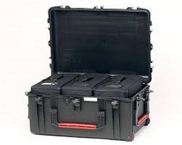 HPRC 亞瑪比利亞 萬用箱(2780 W B)