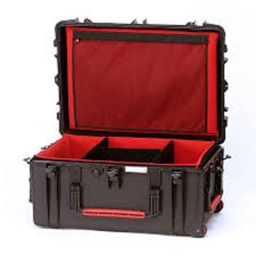 HPRC 亞瑪比利亞 萬用箱(2780 W SFD)