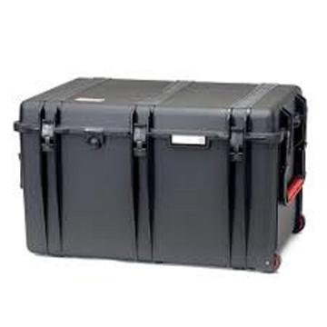 HPRC 亞瑪比利亞 萬用箱(2800 W C)