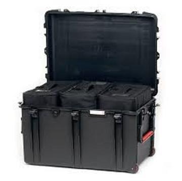 HPRC 亞瑪比利亞 萬用箱(2800 W B)