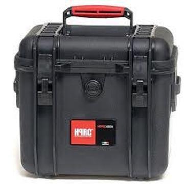 HPRC 亞瑪比利亞 萬用箱(4050 C)