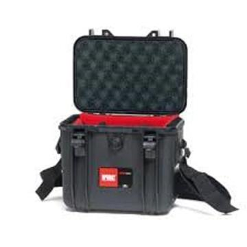 HPRC 亞瑪比利亞 萬用箱(4050 SFD)