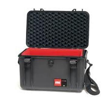 HPRC 亞瑪比利亞 萬用箱(4100 SFD)